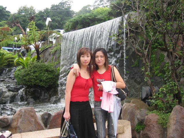 温泉へ行こうの画像 p1_31